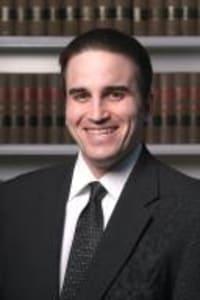 Robert D. Crivello