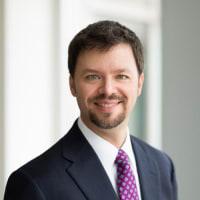 William R. Zimmerman