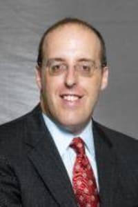 Andrew J. Abrams