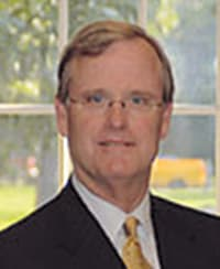 Andrew C. Brassey