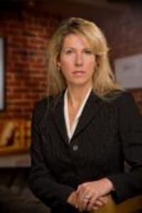 Karen S. Lindholdt
