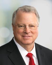 Robert L. Brubaker