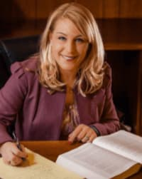 Kathryn Nonas-Hunter