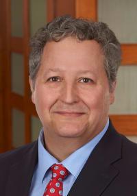 Mark A. Cameli