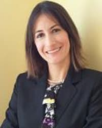 Kristin A. Vivo