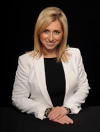Diana Zeesman
