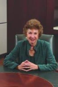 Abigail C. Watts-Fitzgerald