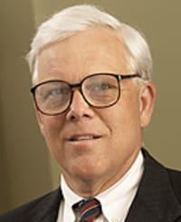 Bruce E. Arkema