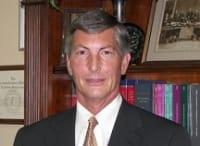 Richard K. Keith