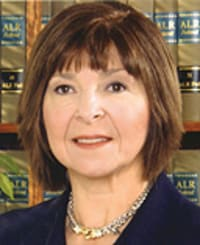 M. Angela Dentice