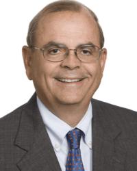 William D. Bayliss