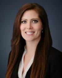 Melissa L. Bowman