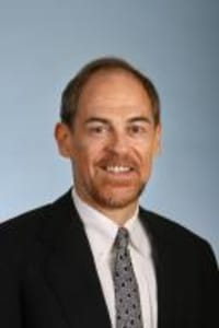 David B. Bayless