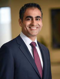 Anand Sambhwani