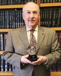 Richard A. Kroll