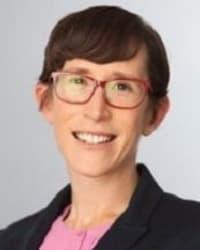 Becky Lessard