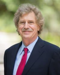 David T. Pearlman