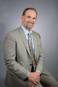 Robert Allen Piering
