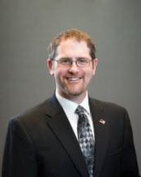 Joshua E. Dubs