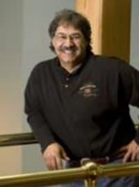 Gary M. Zadick