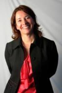 Dena M. Cruz