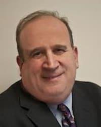 Jeffrey Hellman