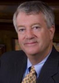 J. Greg Allen