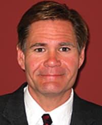 Charles W. Best, III