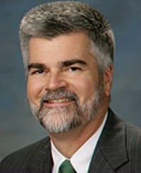 Joseph M. Atkinson