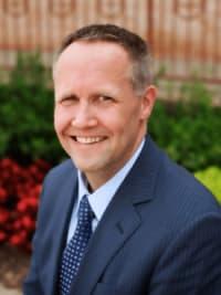 Mark D. Munson