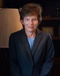Cynthia I. Mitchell