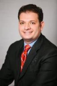 David S. Senawi
