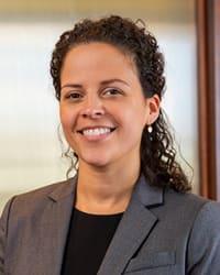 Emily P. Bishop