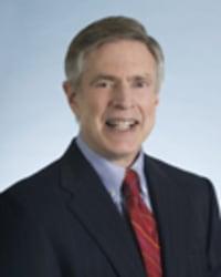 Alan H. Blankenheimer