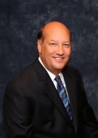 David M. Platt