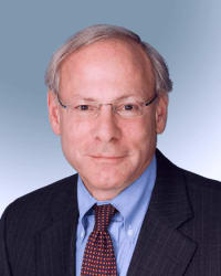Richard F. Ziegler