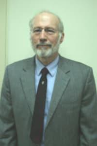Joseph A. Kalamarides
