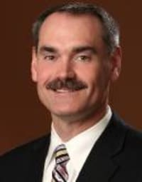 Brian J. Donahoe