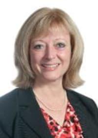 Kristine K. O'Connell