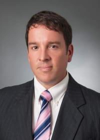 Christopher R. Schaedig