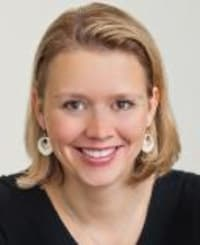 Sarah S. Prescott