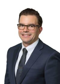 Nicholas G. Chmurski