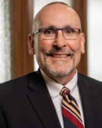Michael S. McKnight