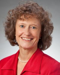 Linda E. Benfield