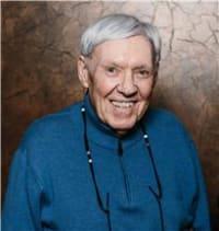 Carleton R.