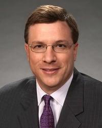 Photo of John J. Fischesser II