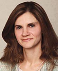 Michelle H. Lewis