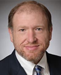 Steven C. Cherny