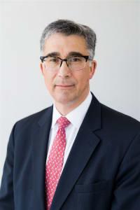 John B. Simoni