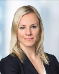 Maja Zerjal